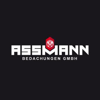 Dachdecker-Logo-Design-Assmann-Bedachungen-451326