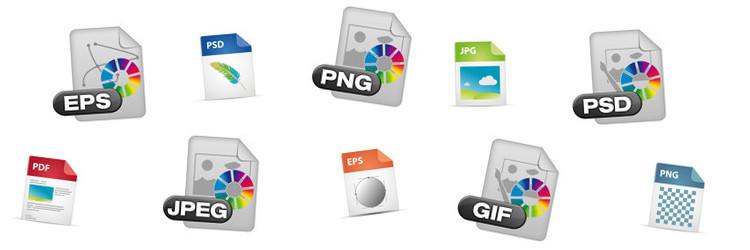 Dateiformate_Bild