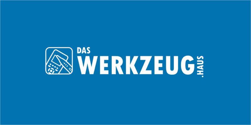 Elektriker Logo Design Das Werkzeughaus 129398
