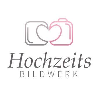 Fotograf Logo Hochzeit Kamera Hochzeits Bildwerk