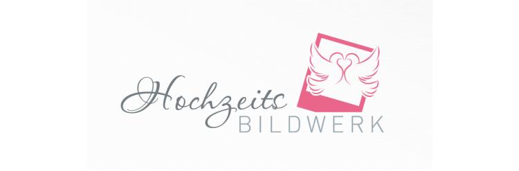 Fotografen Logo Bildwerk