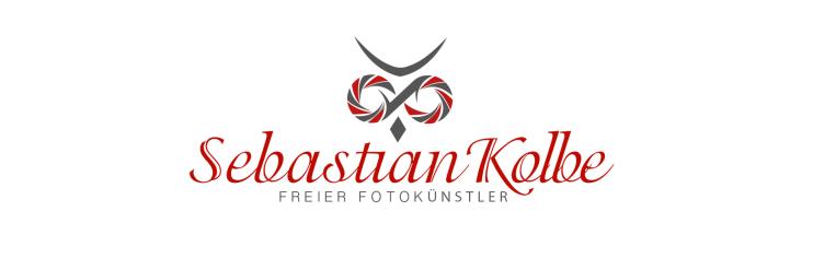 Fotografen Logo Kolbe