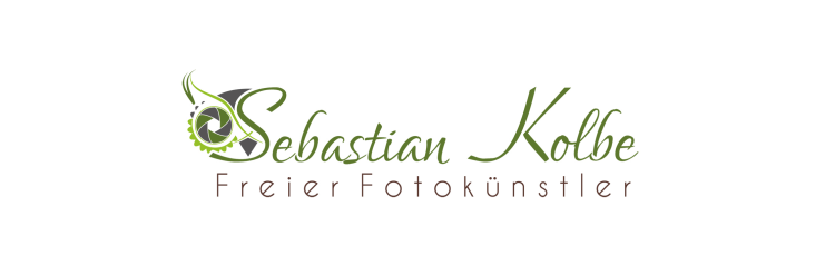 Fotografen Logo SebastianKolbe