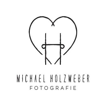 Logo Fotograf Michael Holzweber
