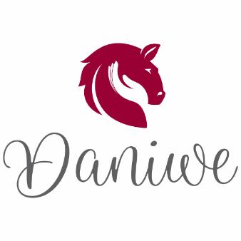 Logo für Pferd
