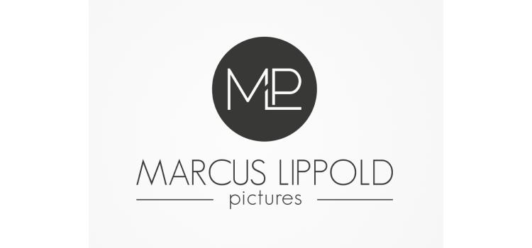 Log Fotograf Initialen MP