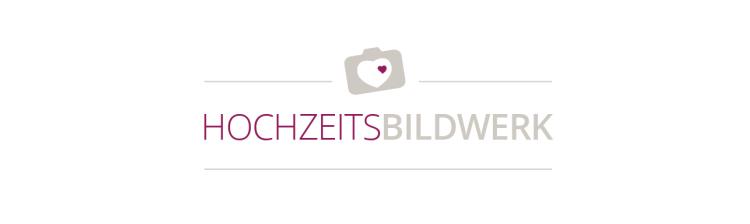 Logo Fotografie Kamera Hochzeit