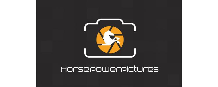 Logo Fotografie Kamera Pictures