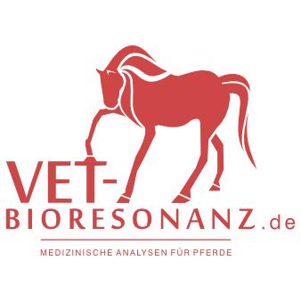 Persönliches Logo für Pferd