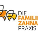 Zahnarztpraxis Logo Design