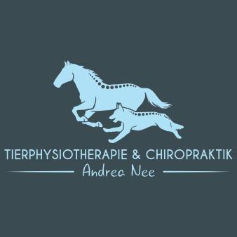 Tierphysiotherapie Andrea Nee