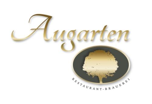 Augarten Restaurant-Brauerei
