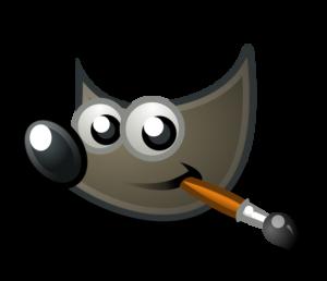 5 kostenlose Tools zum Öffnen der Dateien für Logo, Webdesign & Co