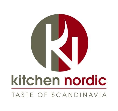 Logo_NK_4c