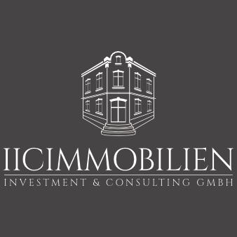 Logo-Design Immobilienfirma design