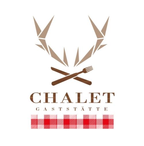 Logo Gaststätte Chalet