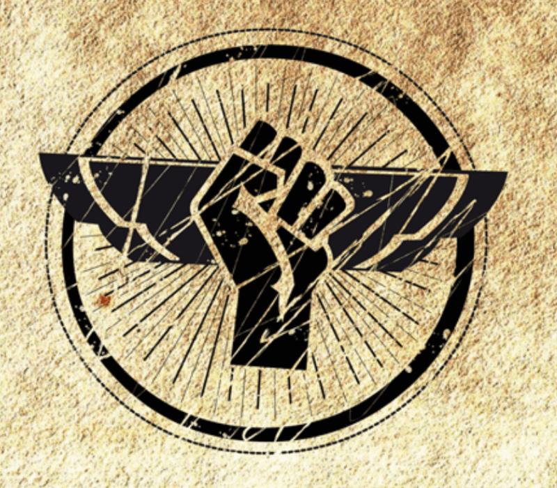 bender logo rockband