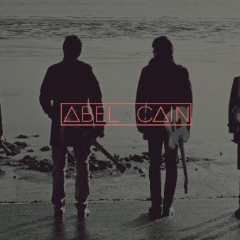 design logo band
