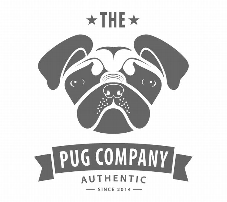 logo_the_pug_company_version_sx_368