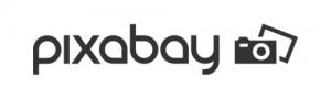 pixabay_logo