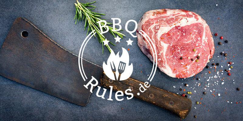 BBQ Rules Blog Logo