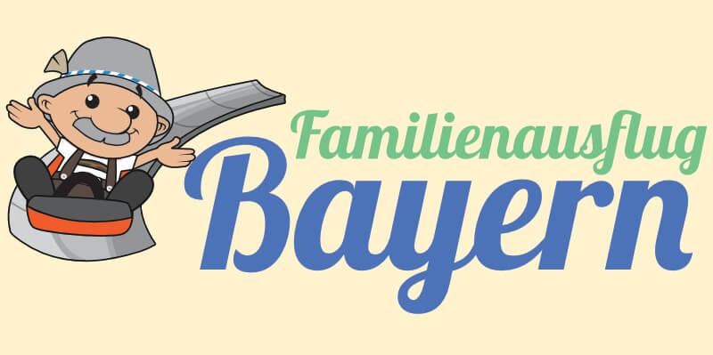 Bayern Familienblog