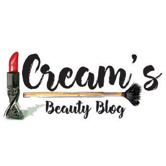 Blog Logo Creams