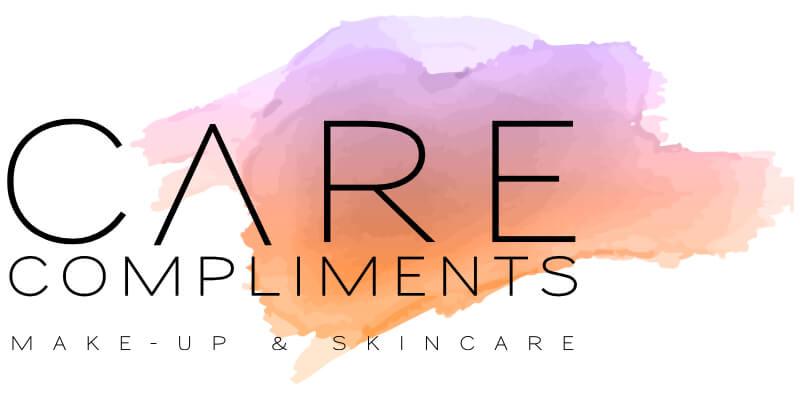 Care Compliments Freizeitblog Logo