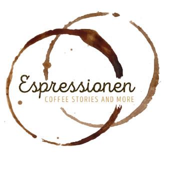 Espressionen Freizeit Blog Logo