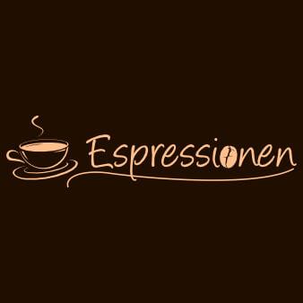 Freizeitblog Logo