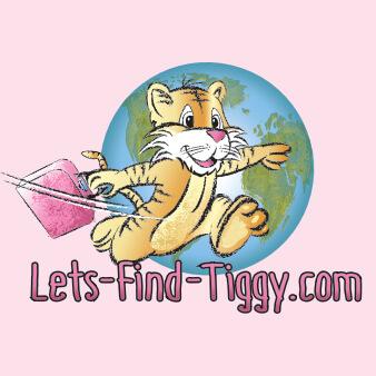 Lets Find Tiggy Familienblog
