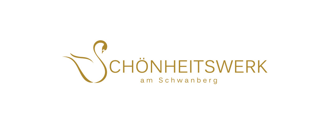 Logo-Design - Gewinnerlogo - ionio