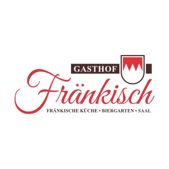 Logo Restaurant Fränkischer Gasthof