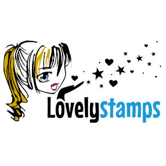 Lovely stamps Kreativblog
