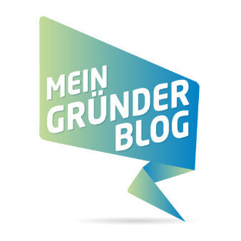Marketingblog Logo Design