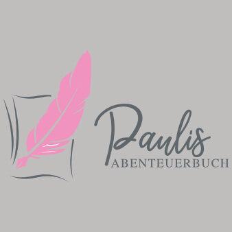 Paulis Abenteuerbuch Reiseblog