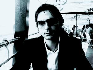 Profilbild - Designer ionio
