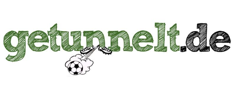 Sportblog Logo