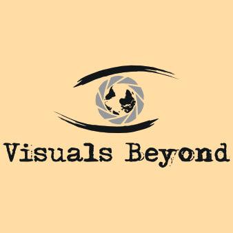 Visuals Beyond Logo Reisen
