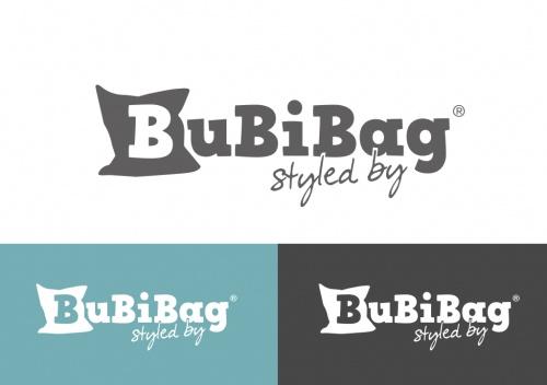 Slab Serifs Logo-Design