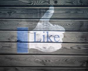 5 Tipps zur Gestaltung Deiner facebook-Unternehmensseite