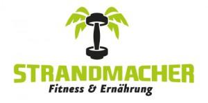34 Beispiele, wie dein erfolgreiches Fitness-Logo aussehen kann