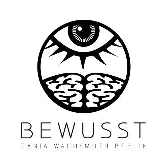 Ausgefallende Mode Logos Bewusst Tania Wachsmuth 669687