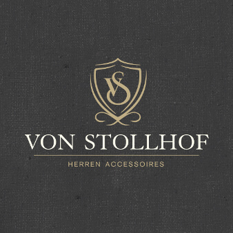Exclusive Fashion Logo-Design Von Stollhof 952825