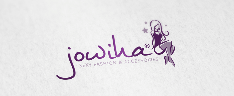Fashion Logos Online Shop jowiha 961364