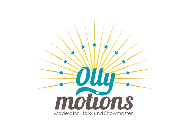 OllyMotionsRGB