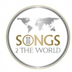 Songs 2 the World Musiklabel