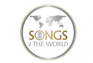Musik Logos – 34 Beispiele, wie's funktioniert
