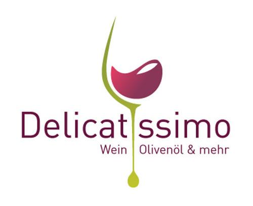 delicatissimo_logo