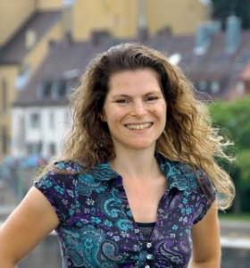 Katja Himmel Designer-Interview